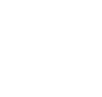 Two23 Events